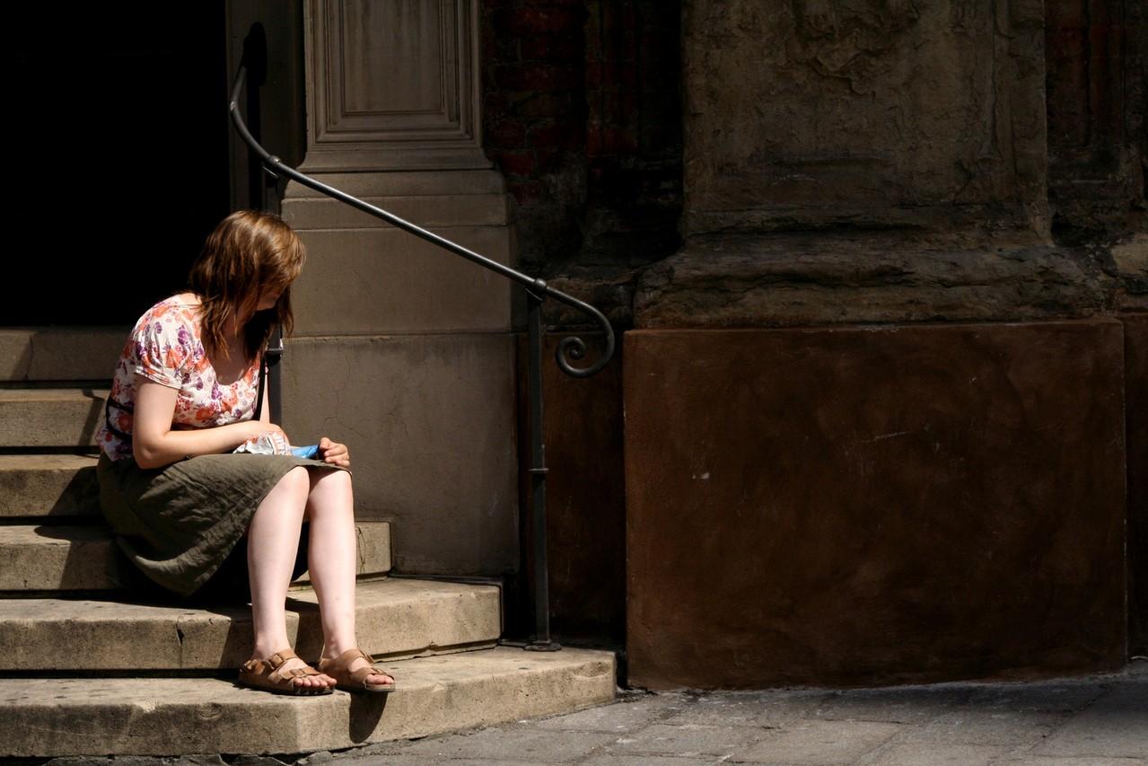 Jak stres wpływa na życie człowieka?