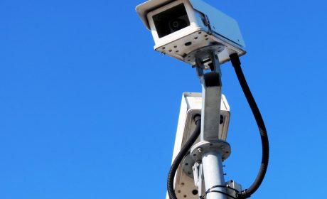 Techniczne aspekty monitoringu obiektu